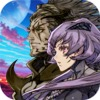 Terra-Battle-img-android