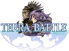 Terra-Battle-img-ios