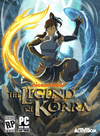 The-Legend-of-Korra-img-pc