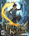 The-Legend-of-Korra-img-ps4