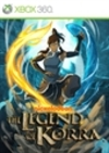 The-Legend-of-Korra-img-x360