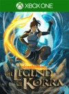 The-Legend-of-Korra-img-xone