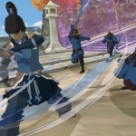 The-Legend-of-Korra-img1