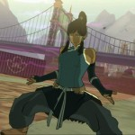 The-Legend-of-Korra-img2