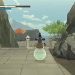 The-Legend-of-Korra-img3