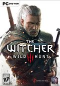 The-Witcher-3-Wild-Hunt-img-pc