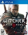 The-Witcher-3-Wild-Hunt-img-ps4