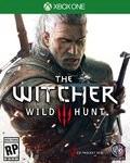 The-Witcher-3-Wild-Hunt-img-xone