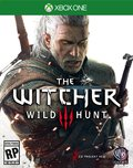 The-Witcher-3-Wild-Hunt-img-xone