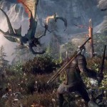 The-Witcher-3-Wild-Hunt-img2