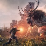 The-Witcher-3-Wild-Hunt-img3