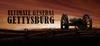 Ultimate-General-Gettysburg-img-pc