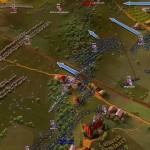 Ultimate-General-Gettysburg-img1