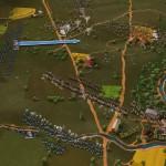 Ultimate-General-Gettysburg-img2