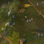 Ultimate-General-Gettysburg-img3