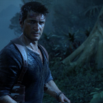Uncharted-4-A-Thiefs-End-img1