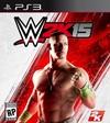 WWE-2K15-img-ps3