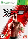 WWE-2K15-img-x360