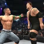 WWE-2K15-img1
