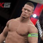 WWE-2K15-img2