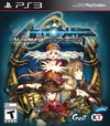 ar-nosurge-ode-to-an-unborn-star-img-ps3