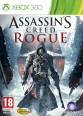 assassins-creed-rogue-img-x360