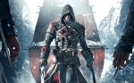 assassins-creed-rogue-img1