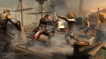 assassins-creed-rogue-img2