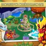 dragon-city-img1