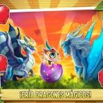 dragon-city-img2