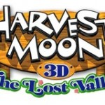 harvest-moon-3d-the-lost-valley-img-3ds