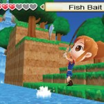 harvest-moon-3d-the-lost-valley-img1