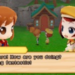 harvest-moon-3d-the-lost-valley-img3