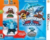 skylanders-trap-team-img-3ds