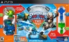 skylanders-trap-team-img-ps3