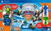 skylanders-trap-team-img-ps4