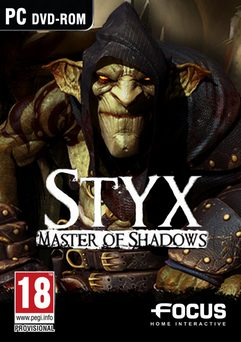 styx-master-of-shadows-img-pc