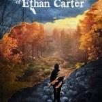the-vanishing-of-ethan-carter-img-pc