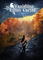 the-vanishing-of-ethan-carter-img-pc