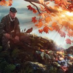 the-vanishing-of-ethan-carter-img1