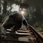 the-vanishing-of-ethan-carter-img2