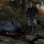 the-vanishing-of-ethan-carter-img3