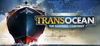 transocean-the-shipping-company-img-pc