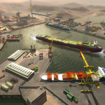 transocean-the-shipping-company-img1