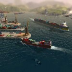 transocean-the-shipping-company-img2