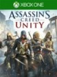 Assassins-Creed-Unity-img-xone
