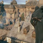 Assassins-Creed-Unity-img1