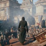 Assassins-Creed-Unity-img2