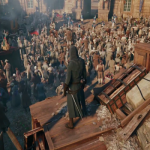 Assassins-Creed-Unity-img3
