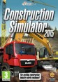 Construction-Simulator-2015-img-pc